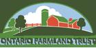 Ontario Farmland Trust